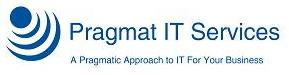 PragmatIT - Leeds IT Consultants West Yorkshire